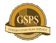Golden State Plan Service